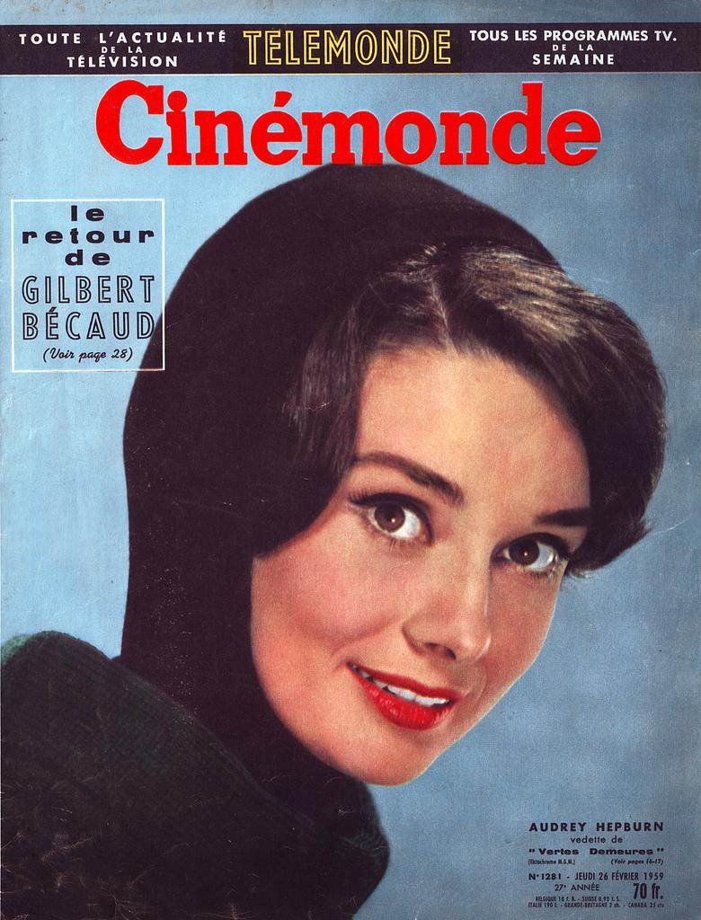 Cinemonde_February_1959.338210029_large
