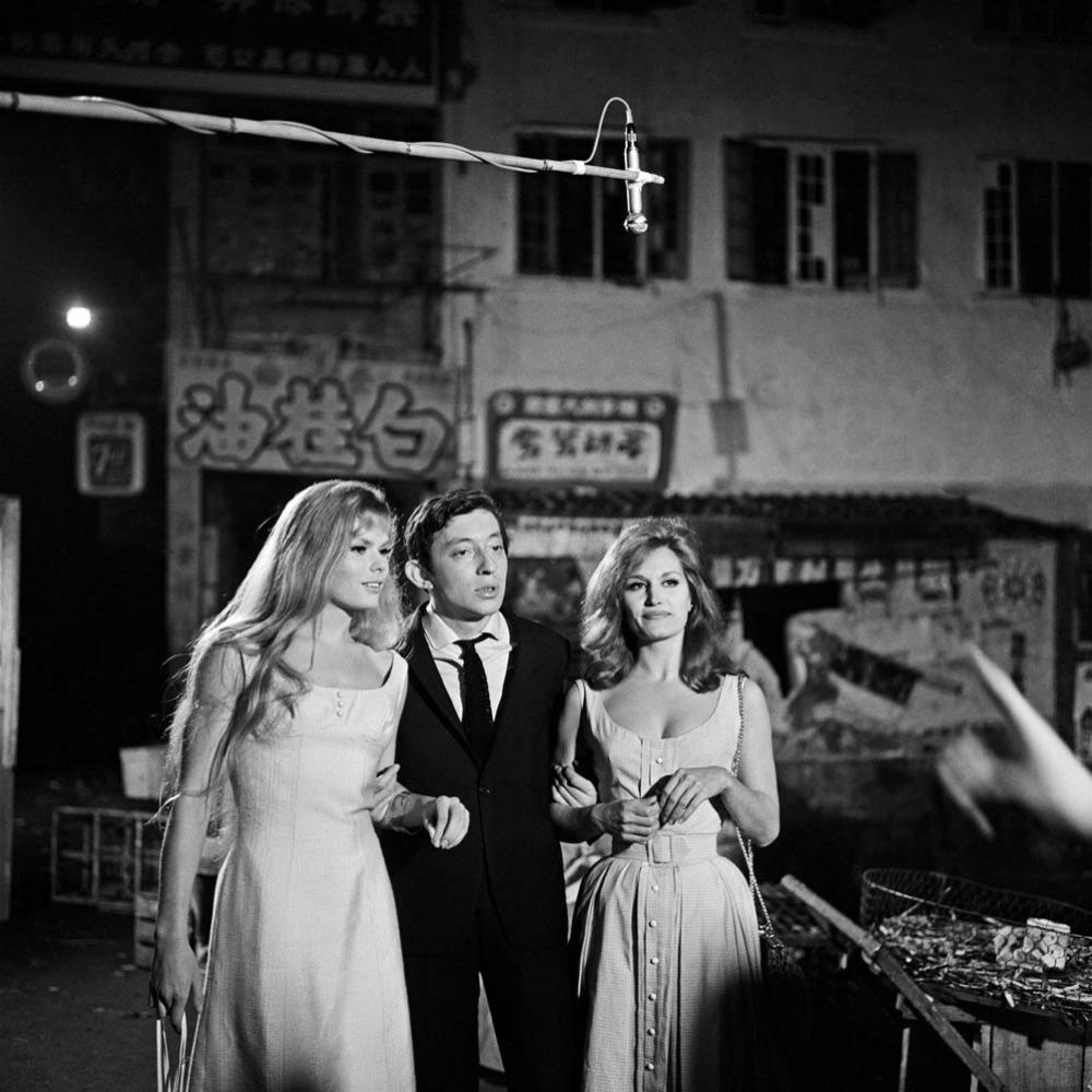 inconnue-de-hong-kong-1963-tou--01-g