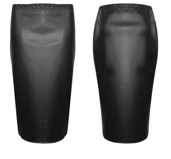 Διαλέξτε τη σωστή φούστα για το σώμα σας - Cosmopoliti.com ... 33a5b5410e0