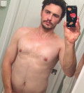 rs_600x600-140502042437-600.James-Franco-Instagram.ms.050114_copy s