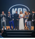 MAD VMA VIDEO MUSIC AWARDS 2014 (ÄÔ)