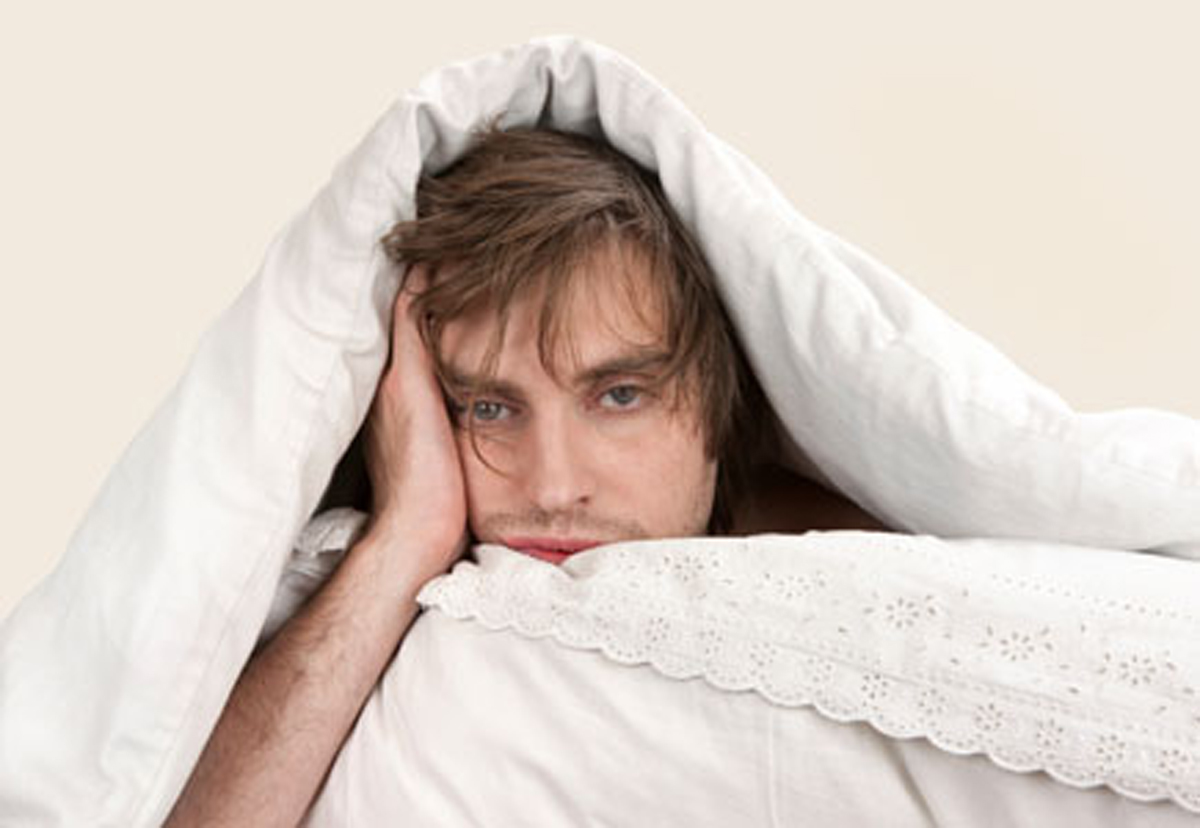 Face-facts_man-with-stubble-in-bed_istock_web-size_1