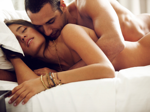 Love-sex-and-sexuality-couple