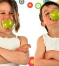 kids-eating-apples600x400