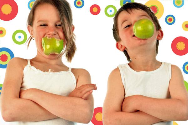 Η ψυχολογία της παιδικής παχυσαρκίας