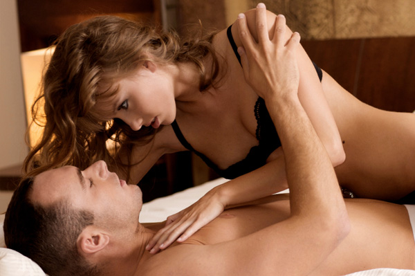 woman-suprising-man-with-sex