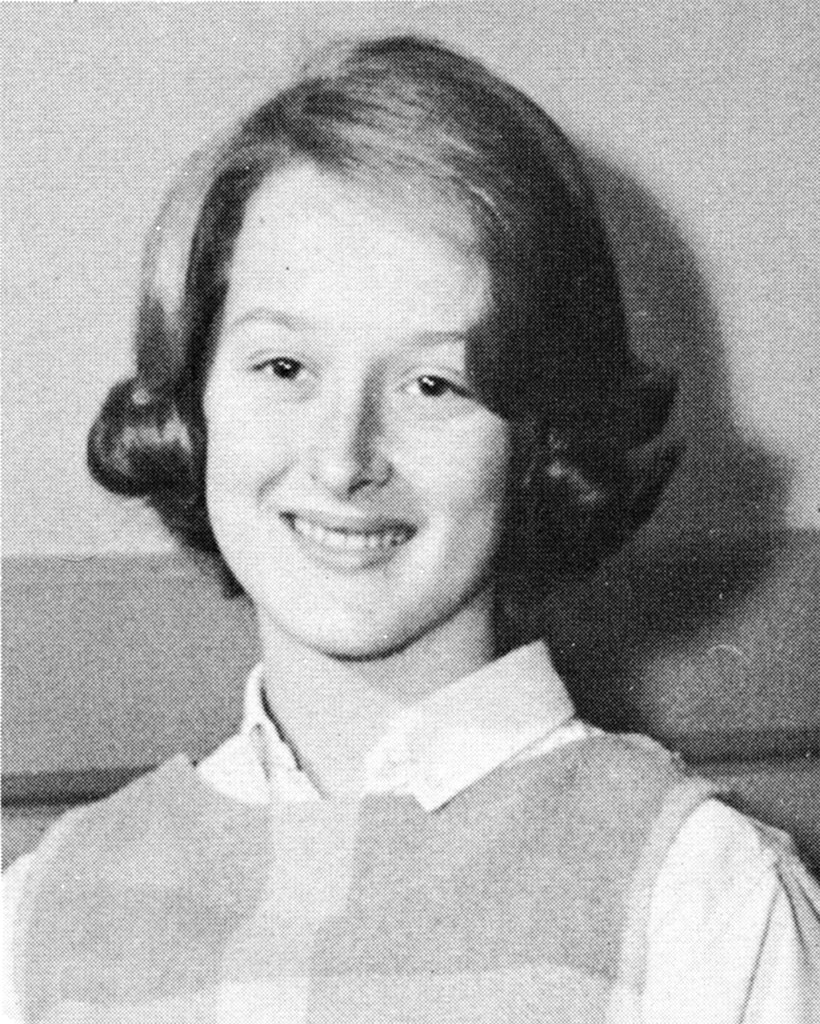 Even-teen-same-Meryl
