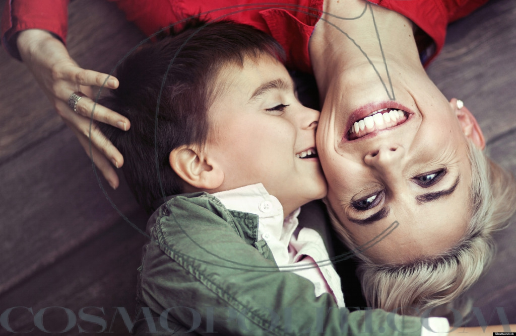 o-SINGLE-MOM-MOTHERS-DAY-facebook