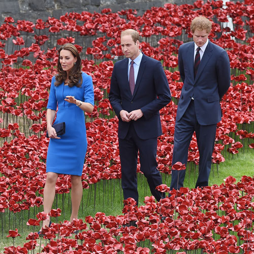 1407236846_Kate-middleton-1,-tower-of-london,-war-world-1-centary,-fashion,-outtfit