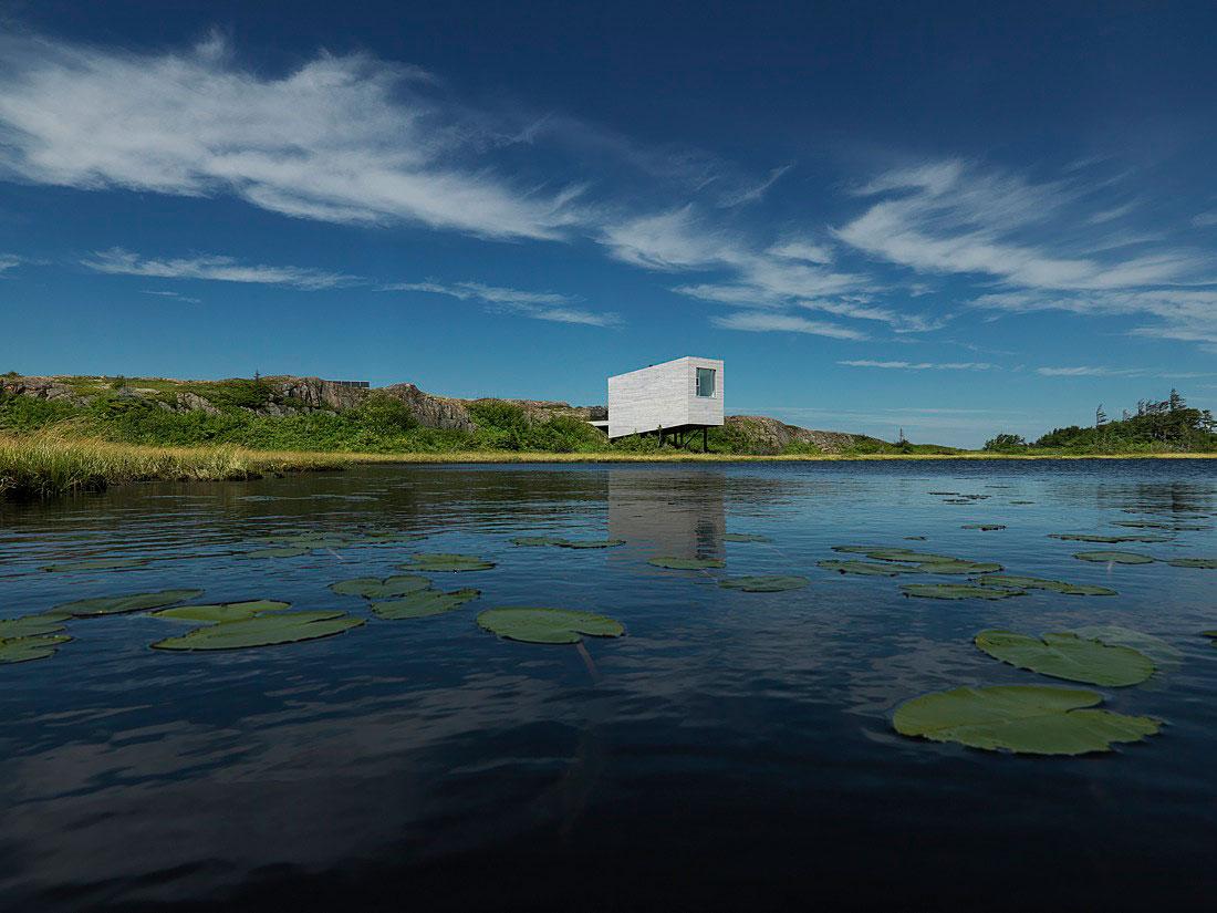 Fogo-Island-Bridge-Studio-by-Saunders-Architecture-007