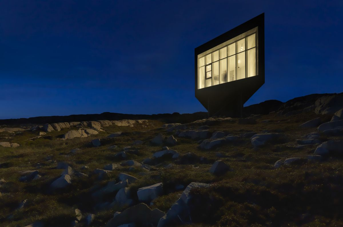 Fogo-Island-Long-Studio-by-Saunders-Architecture-002