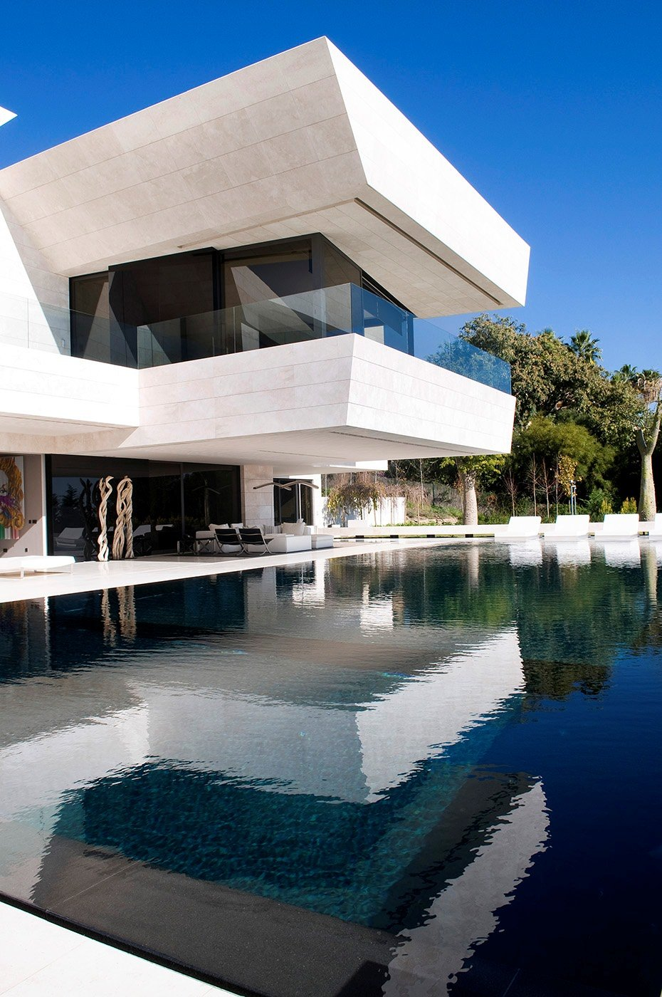 House-in-Marbella-19