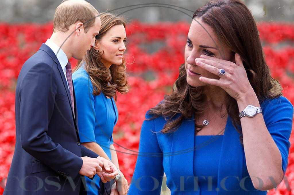 Kate-middleton-crying-main