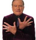 Robin_Williams_Janua-2