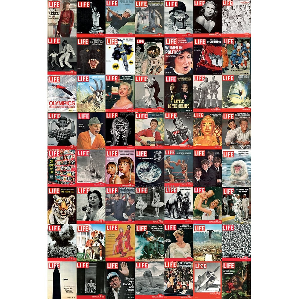 iconic-life-magazine-covers-beatles-man-on-the-moon-feature-wall-wallpaper-mural-158cm-x-232cm-p1889-1715_image