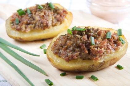 veg-potatoes-stuffed