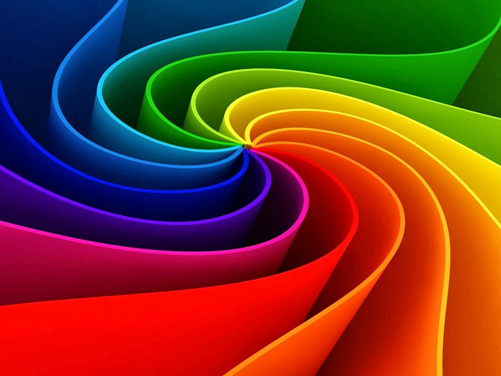 Abstract-Rainbow-Colours-Wallpapers-5