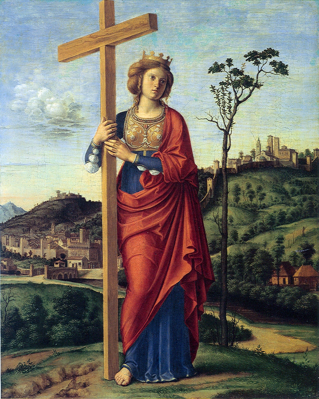 Helena_of_Constantinople_(Cima_da_Conegliano)