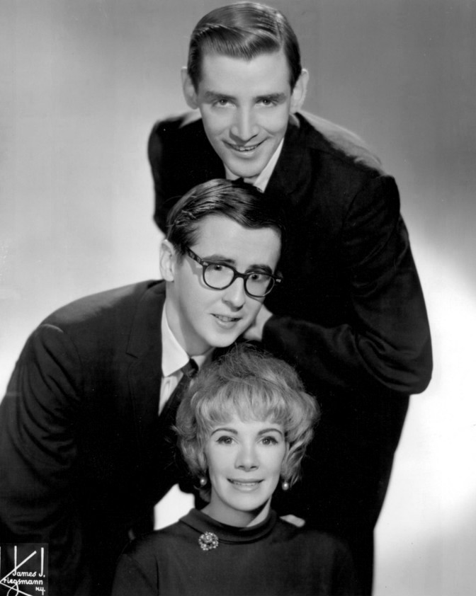 Jim_Connell_Jake_Holmes_Joan_Rivers_circa_1960s