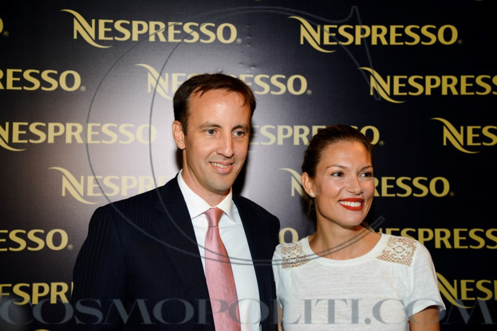 Nespresso_Kolonaki-2 (Medium)