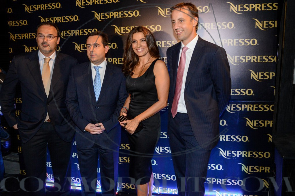Nespresso_Kolonaki-4 (Medium)