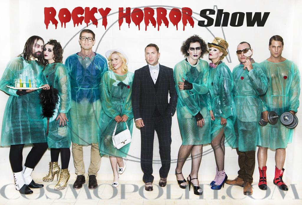 ROCKY HORROR SHOW_I05A0085