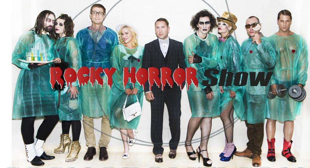 ROCKY HORROR SHOW_I05A0085 2