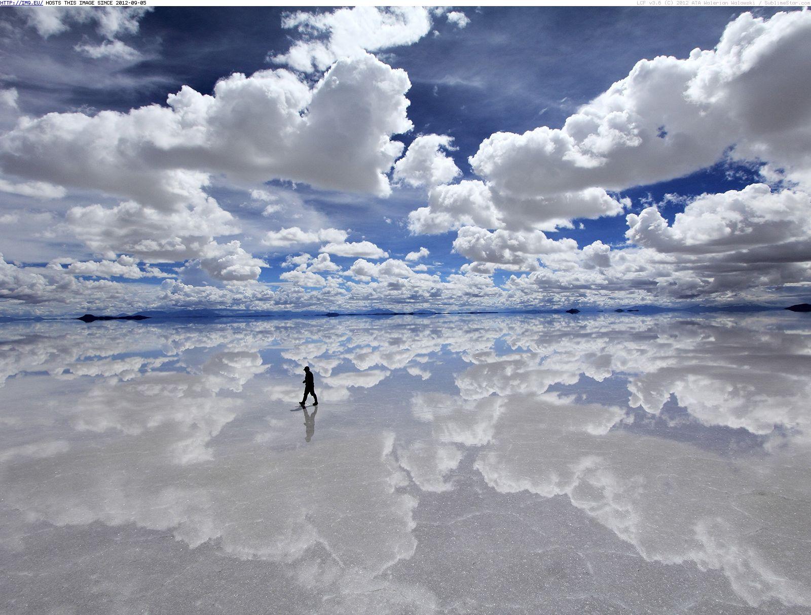 Salar-De-Uyuni-╬╝╬╡╧Ε╬υ ╧Ε╬╖ ╬▓╧Β╬┐╧Θ╬χ
