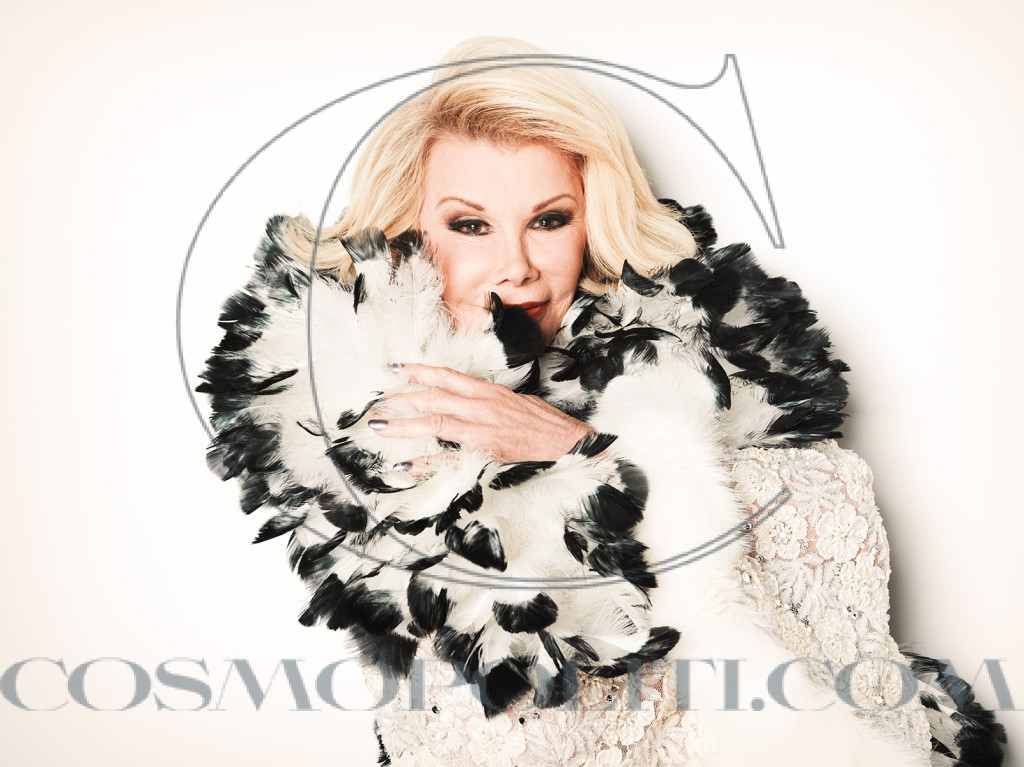 joan-rivers_005