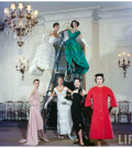 models-posing-in-new-christian-dior-collection-photo-loomis-deanc2a01957-shot-b