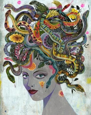 mystic-medusa--large-msg-136172212654