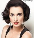 radiant-taylor-zygouli-beautybloggr
