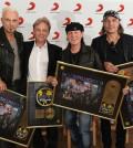 BMC_Scorpions-Tassos Alexopoulos- Gold-2014