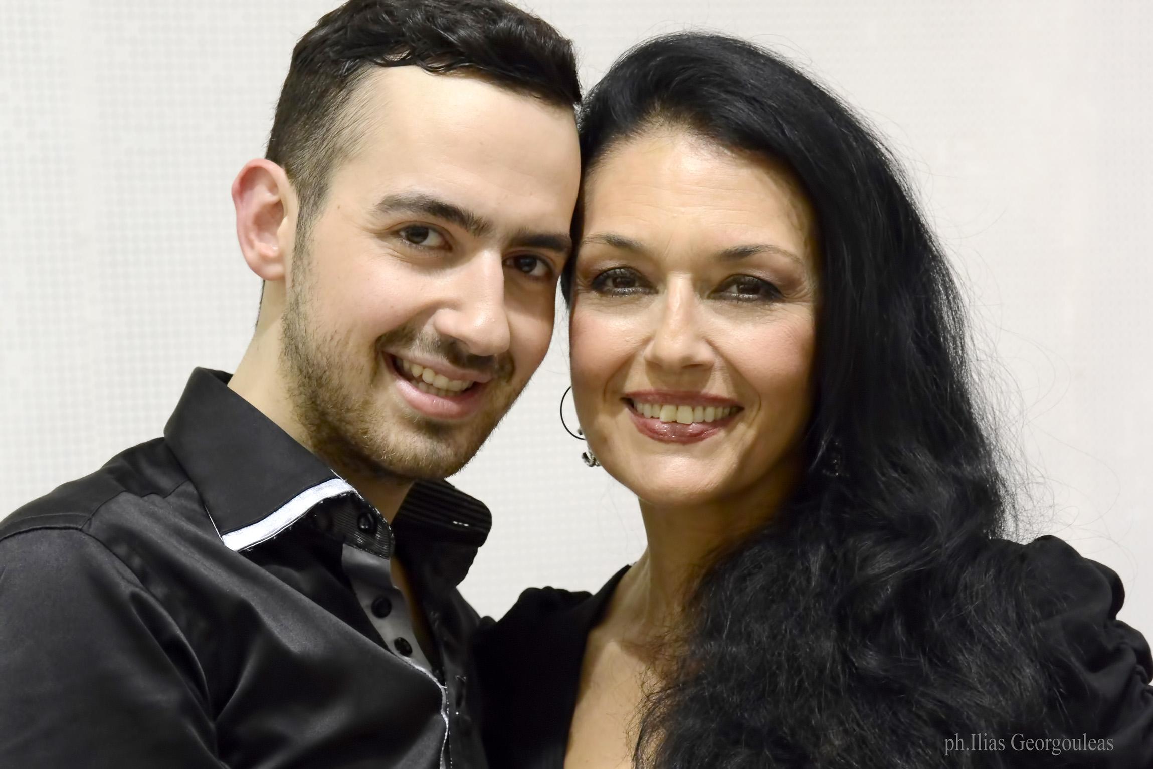 Ριάνα dating τώρα 2013 χριστιανικά αποσπάσματα για dating
