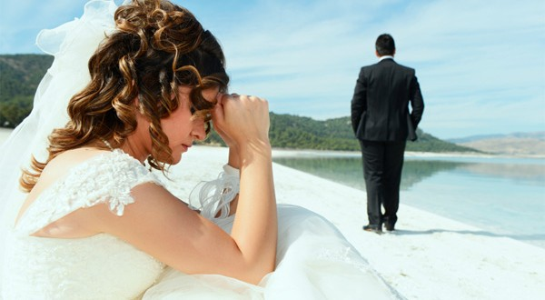 Groom-leaving-bride-600x330