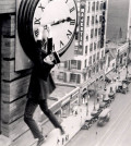 Harold-Lloyd-in-Safety-Last