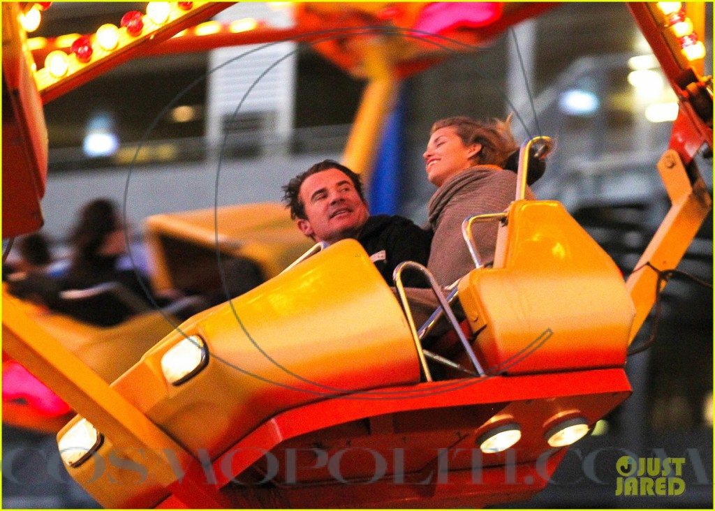 annalynne-mccord-dominic-purcell-luna-park-sydney-visit-22