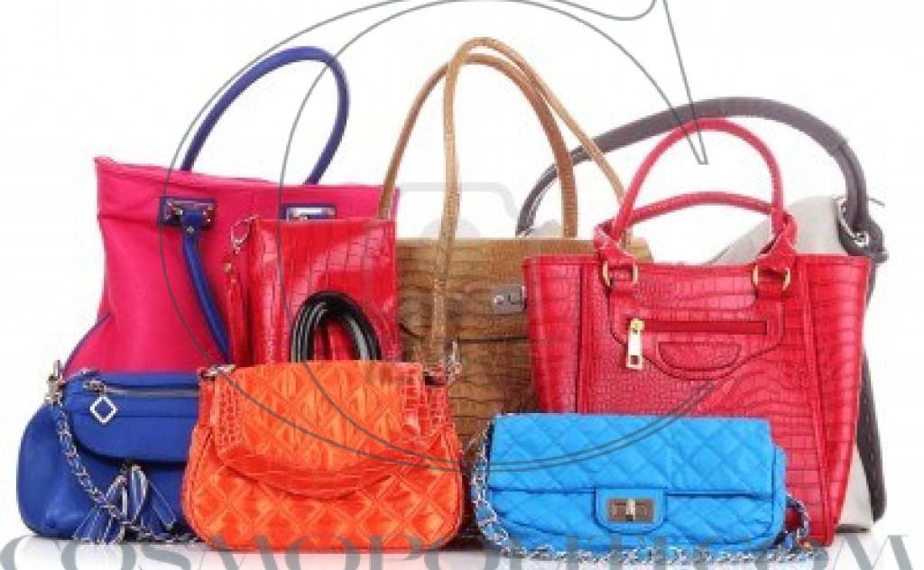 b609bdaa18 Τι είναι οι τσάντες για τις γυναίκες  Την καλύτερη απάντηση έδωσε η Sarah  Jessica Parker  Οι τσάντες είναι για τις γυναίκες ότι και οι όρχεις για  τους ...