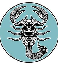 bigstock-Zodiac-signs-Scorpio-28834001
