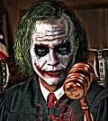 judge-joker-97494