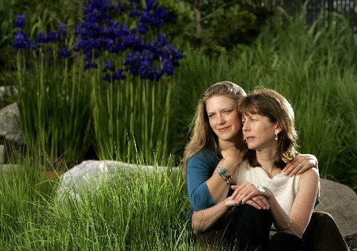 regina-daughter-healing-garden-gathering-placejpg-0c452542f2d063e3