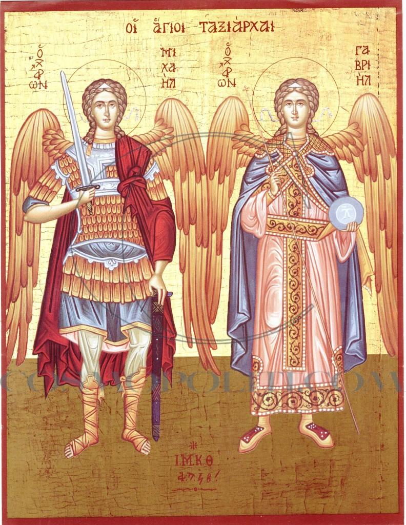 08-Mihail&Gavriil