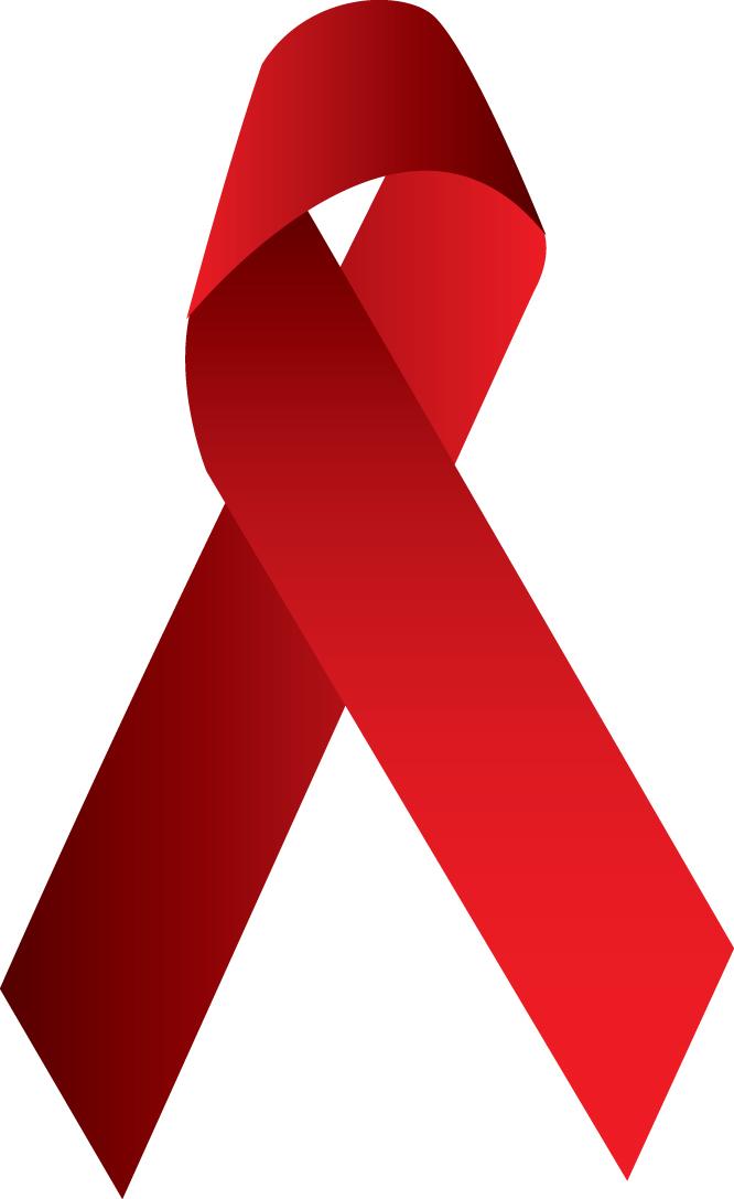 2_AidsRibbon