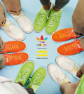 adidas-pharrell-stan-smith-tennis