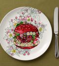 healthy-plates-1