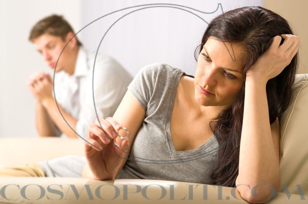 sad-couple (1)