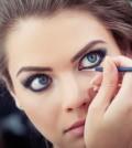 01-eyeliner