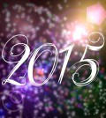 1402643172_2015 zodiac