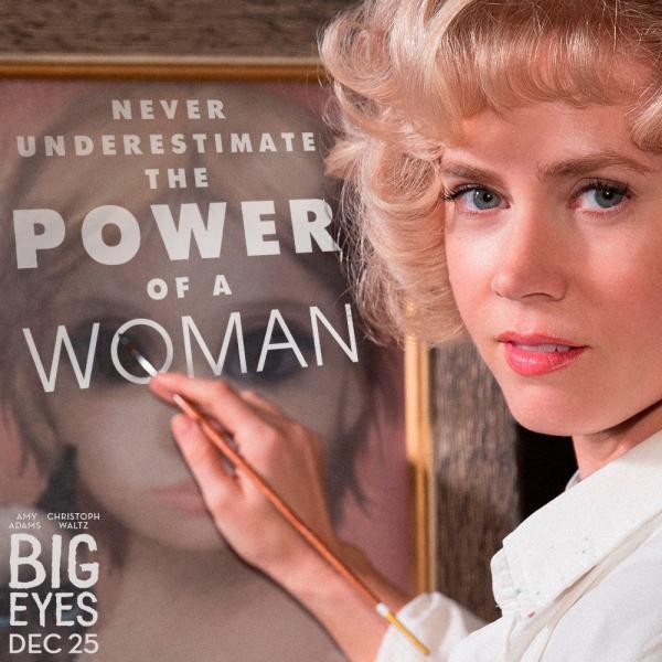 big eyes_1