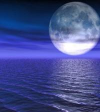 full_moon1_0